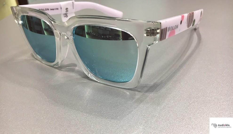 detské slnečné okuliare BOLON BK 5002-02 zväčšiť obrázok 78320cbc4ec