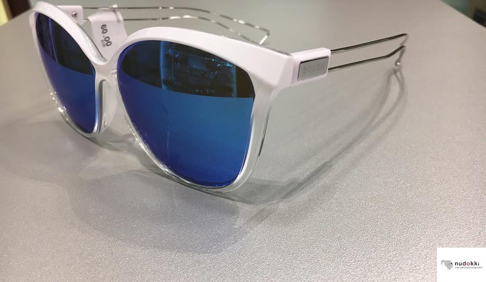 detské slnečné okuliare BOLON BK 5001 - Nudokki.sk bf253aa4c1c