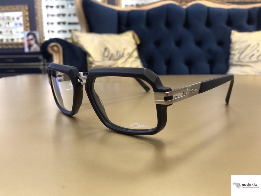 dioptrické okuliare CAZAL 6004 zväčšiť obrázok bc03eaaf33f