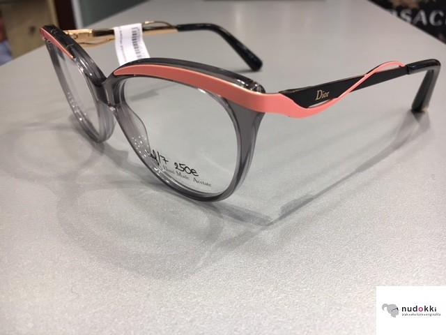 dioptrické okuliare Christian Dior CD 3279 8LE zväčšiť obrázok f5a842c2b91
