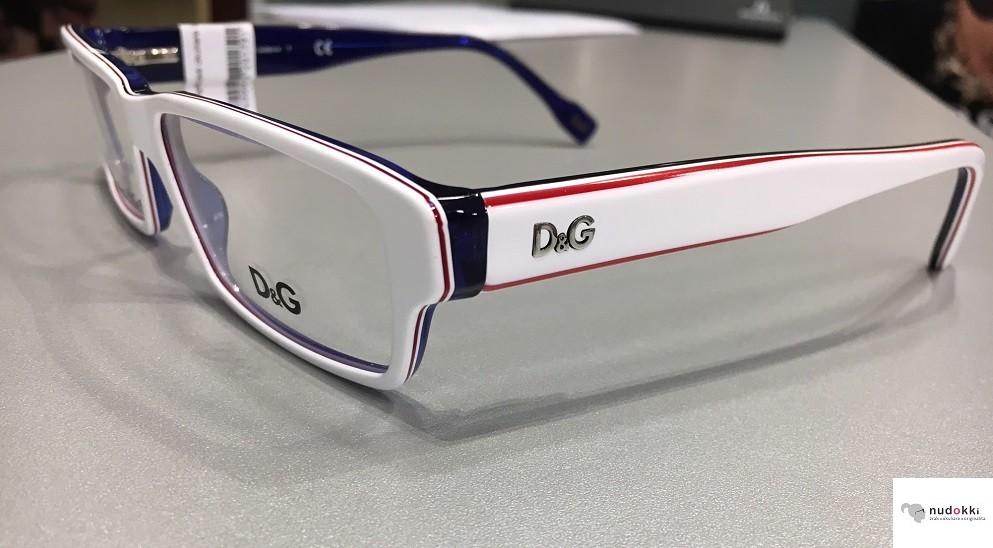 af699be40 Dámske dioptrické okuliare dolce gabbana zväčšiť obrázok JPG 993x548  Moderne damske dioptricke okuliare