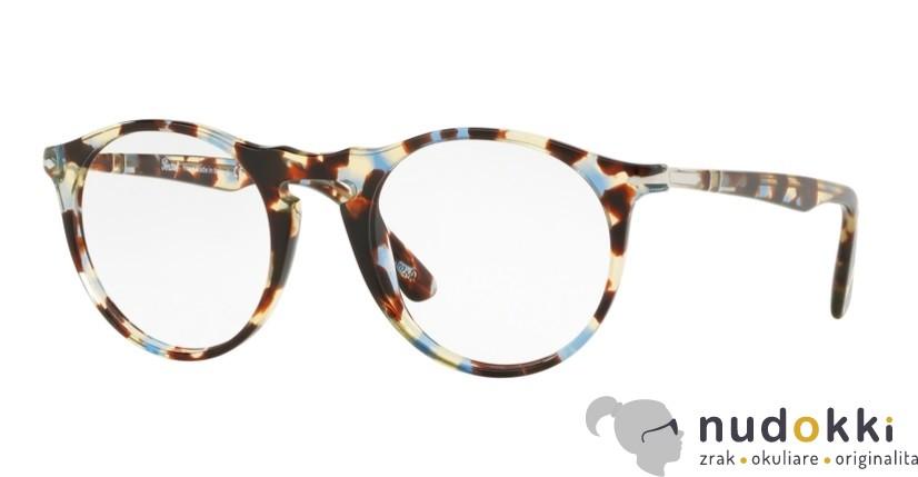 dioptrické okuliare Persol PO3201V 1058 zväčšiť obrázok 1d8845046fa