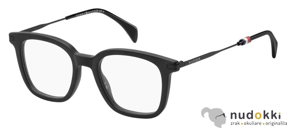 92645ed23 Dioptrické okuliare Tommy Hilfiger TH 1516 003 - Nudokki.sk