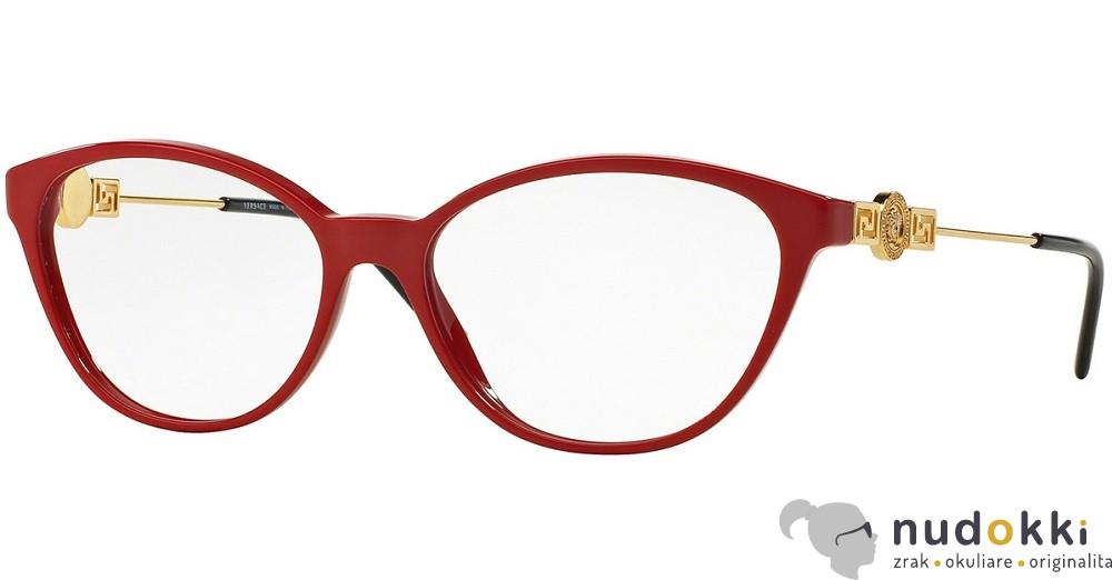 ee28a3359 dioptrické okuliare VE 3215 256 zväčšiť obrázok