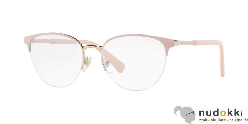 4782d3838 dioptrické okuliare Versace VE 1247 1407 zväčšiť obrázok