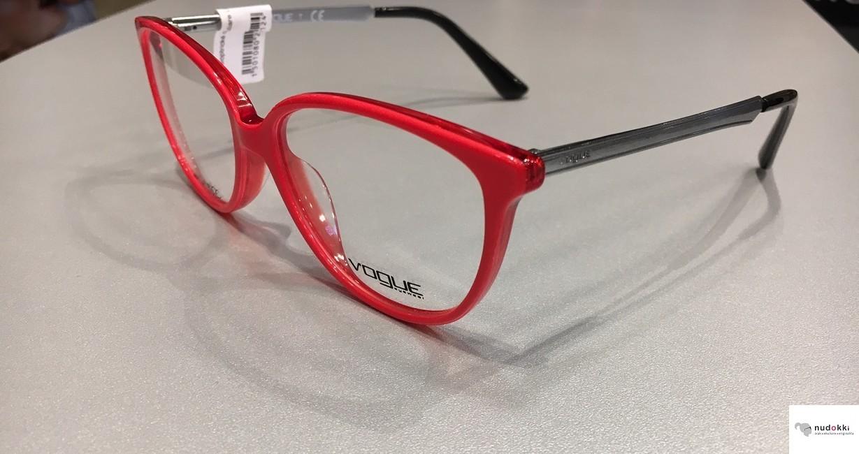 cb20c8b56 Dámske. dioptrické okuliare Vogue VO 2866 2360 zväčšiť obrázok