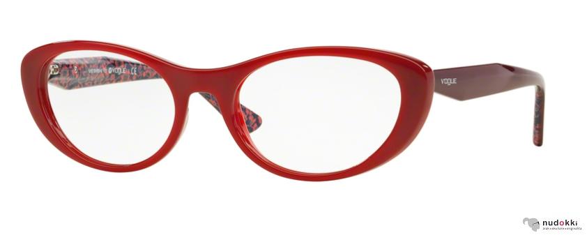 c65d89cd8 dioptrické okuliare Vogue VO 2989 2340 zväčšiť obrázok