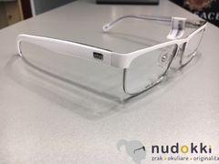 dioptrické okuliare Dolce & Gabbana DG 5103 1129