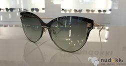 slnečné okuliare Ana Hickmann AH 3170 04C