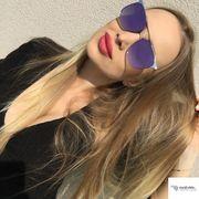slnečné okuliare Ana Hickmann AH