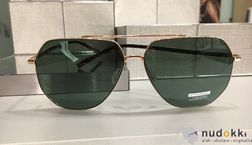 slnečné okuliare BOLON BL 7000 C60