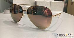 slnečné okuliare BOLON BL 8010