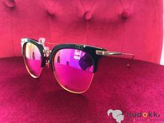slnečné okuliare BOLON BV 6003 B12