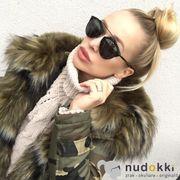 slnečné okuliare Dior DiorSoReal B0Y/MD