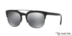 slnečné okuliare Dolce and Gabbana DG 6103 501-6G