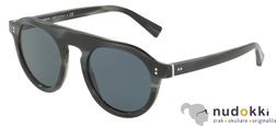 slnečné okuliare Dolce & Gabbana DG 4306 3117R5