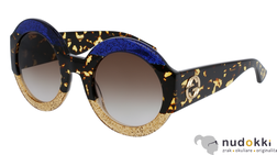 slnečné okuliare Gucci GG 0084S 002