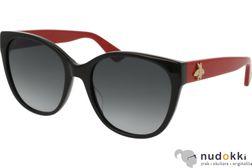 slnečné okuliare Gucci GG 0097S 005