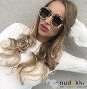 slnečné okuliare Gucci GG 0105S 002