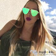 slnečné okuliare IRRESISTOR BIKER GD