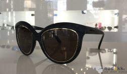 slnečné okuliare Italia Independent 0092 009