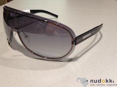 slnečné okuliare Oxydo OX 1014/S CVLIC