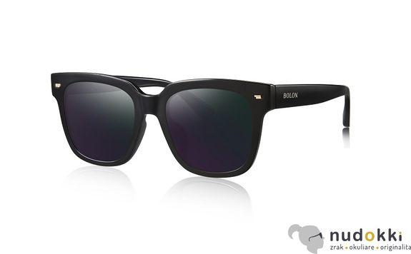 detské slnečné okuliare BOLON BK5007 A10