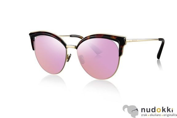 detské slnečné okuliare BOLON BK6006 B20