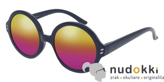 detské slnečné okuliare Stella McCartney SK0019S 001