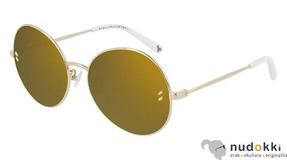 detské slnečné okuliare Stella McCartney SK0032S 006