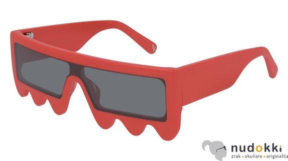 detské slnečné okuliare Stella McCartney SK0056S 002