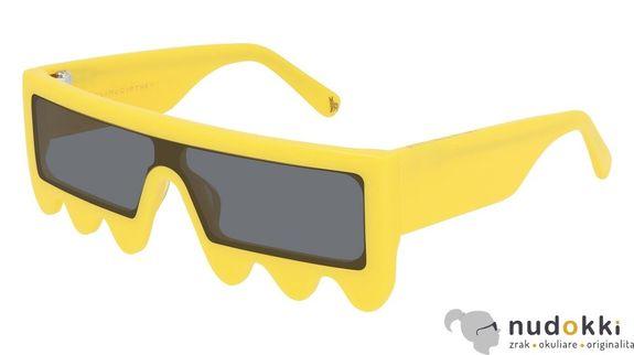 detské slnečné okuliare Stella McCartney SK0056S 003