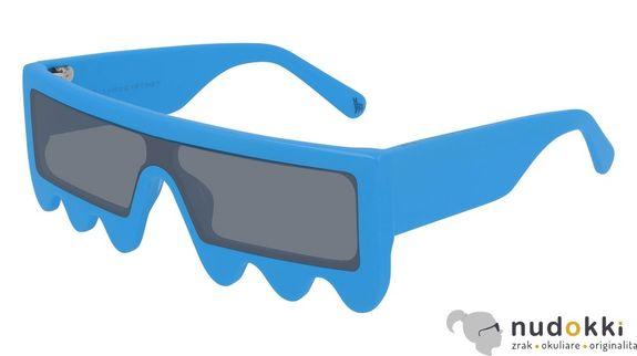 detské slnečné okuliare Stella McCartney SK0056S 004