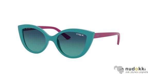 detské slnečné okuliare Vogue VJ2003 27744S
