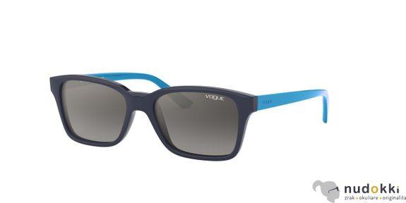 detské slnečné okuliare Vogue VJ2004 27776G
