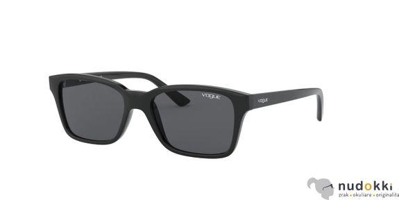 slnečné okuliare VJ2004