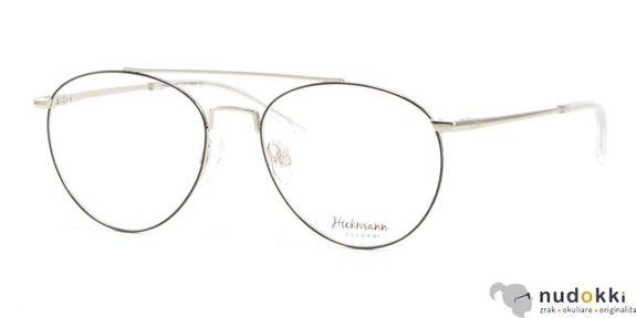 dioptrické okuliare Ana Hickmann AH 1079 09A