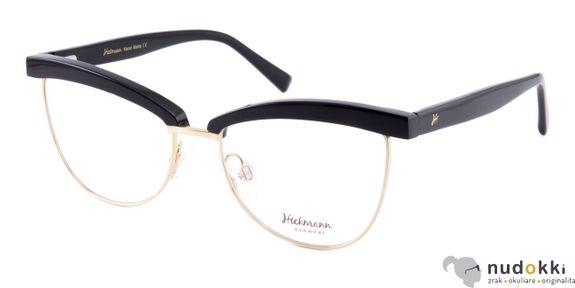 dioptrické okuliare Ana Hickmann HI1051 A01