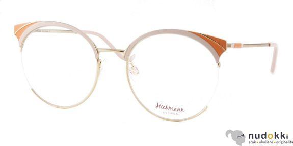 dioptrické okuliare Ana Hickmann HI1054 05A