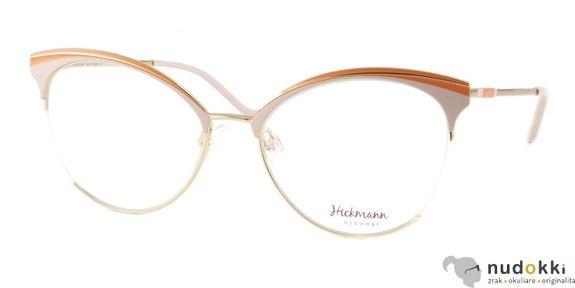 dioptrické okuliare Ana Hickmann HI1055 05C