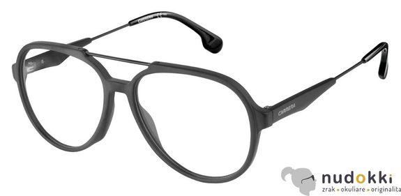 dioptrické okuliare CARRERA 1103/V 003