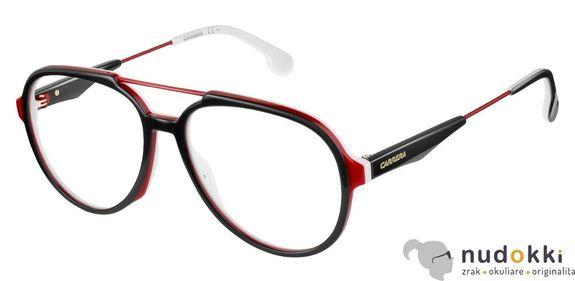 dioptrické okuliare CARRERA 1103/V GUU
