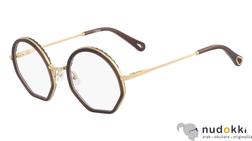 4e8dbaf52 dioptrické okuliare Chloe TILDA CE2143 210