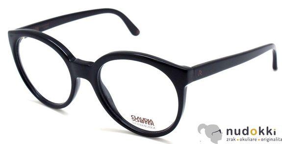 dioptrické okuliare Claudia Schiffer C4004 A