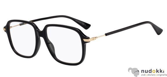 dioptrické okuliare Dior DIORESSENCE19 807