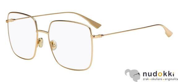 dioptrické okuliare Dior DIORSTELLAIREO1 DDB