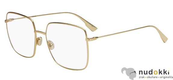dioptrické okuliare Dior DIORSTELLAIREO1 J5G