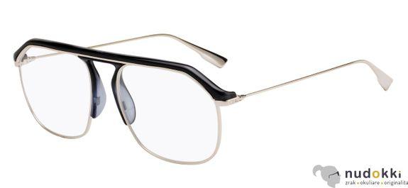 dioptrické okuliare Dior DIORSTELLAIREV PID