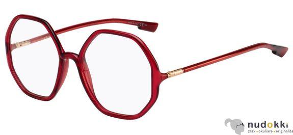 dioptrické okuliare Dior SOSTELLAIREO5 LHF