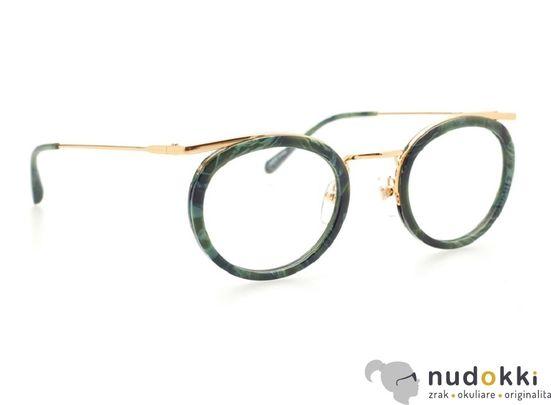 dioptrické okuliare KALEOS DANIELS 3